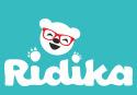ntd1-ridika-logo.jpg